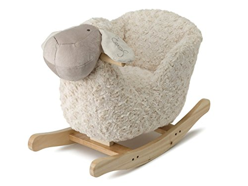 Henry-the-rocking-sheep-designed-by-milie-Tho