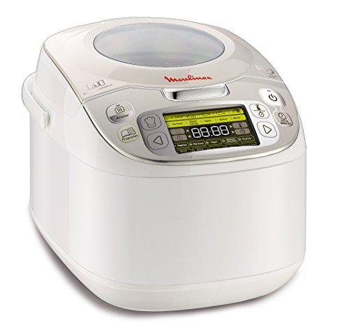 Moulinex-Maxichef-Advanced-Robots-de-cocina-45-programas-de-coccin-capacidad-de-5-litro-tecnologa-de-micropresin-plata