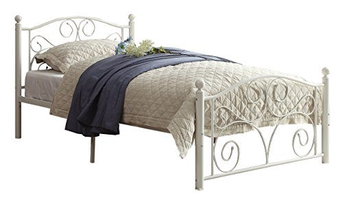 homelegance-2021tw-1-metal-platform-bed-twin-white