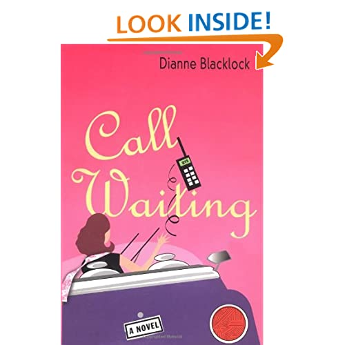 Call Waiting: A Novel