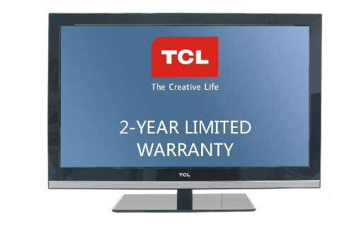 416 OWJHTbL TCL L40FHDF12TA Review – Is it Really the Best Mid Sized LCD TV?
