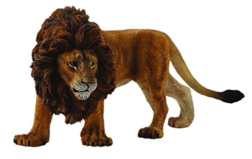 CollectA CollectA African Lion