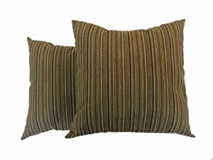 Decorative Pillows Newport Layton Home Fashions : home kitchen bedding decorative pillows inserts covers pillows