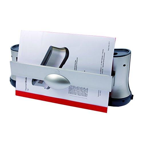 Marigold-12-Perfect-Document-Glue-Thermal-Binding-Machine-Book-Thermal-Binder-TB200