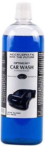 optimum-cw2006q-car-wash-32-oz