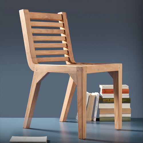 die besten b rom bel gebraucht stuhl aus teak teakstuhl massivholz essstuhl k chenstuhl. Black Bedroom Furniture Sets. Home Design Ideas