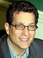 Lloyd J. Jassin