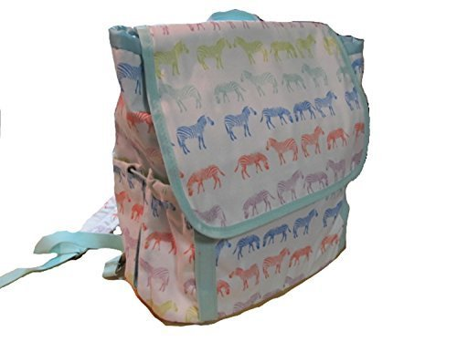 zebra-print-rucksack-with-laptop-sleeve