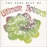 The Very Best of Ultimate Spinach by Ultimate Spinach