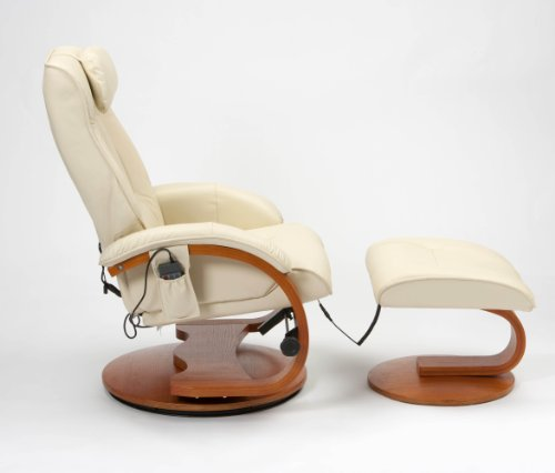 Amalfi  Massage Chair