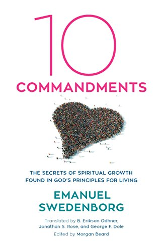 ten-commandments-the-secrets-of-spiritual-growth-found-in-gods-principles-for-living