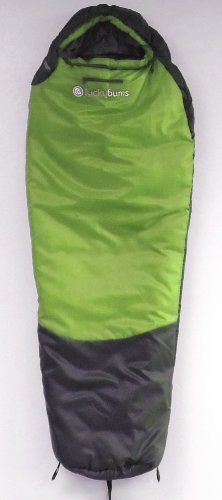 Lucky-Bums-Youth-0-Degree-Serenity-II-Sleeping-Bag