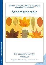 Schematherapie. Ein praxisorientiertes Handbuch
