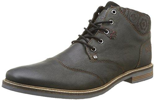 bugatti-f75351g-stivali-desert-boots-uomo-nero-schwarz-100schwarz-100-48-eu