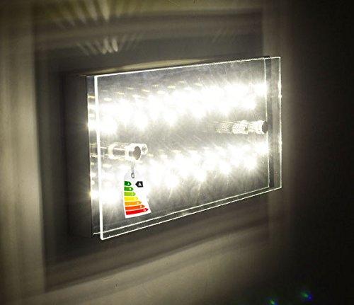 boomer-zone-de-2-led-deconomie-denergie-plafonnier-applique-murale-en-acier-inoxydable-verre-aussi-p