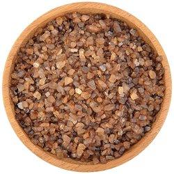 Cherrywood Smoked Sea Salt :: Coarse Grain :: Vienna Imports (16oz / 1pound) (Smoked Salt Coarse compare prices)
