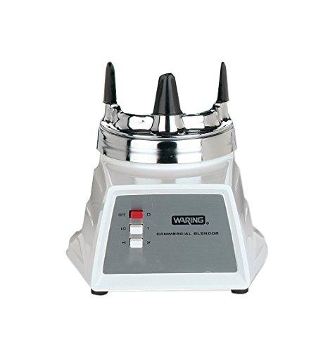 Waring Heavy Duty Blender front-512157