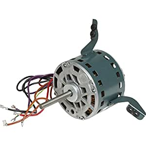 Goodman 1 3 Hp Furnace Blower Motor