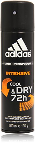 adidas-intensive-cool-dry-72h-desodorante-anti-transpirante-spray-200-ml