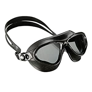 Buy Cressi Cobra Swim Mask by Cressi