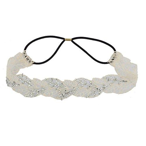 lux-accesorios-beige-y-hoja-de-diseno-con-bordados-brillantes-malla-elastico-head-wrap