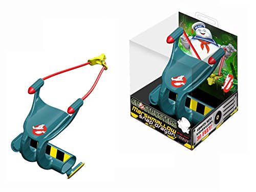 Marshmallow Fun GhostBusters Snap Dragon - 1