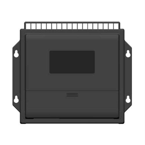 Simrad AC42 Course Computer w/Simkit-1
