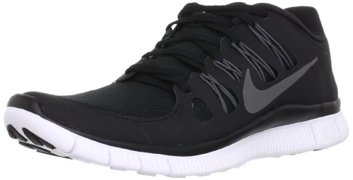Nike Free 5.0+, Men's Running