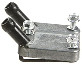 APA Throttle Body Defroster Kit
