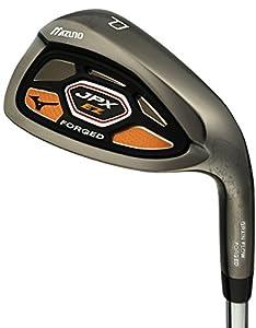 Mizuno Golf JPX-EZ Forged Club Iron Sets