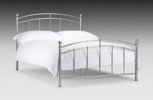 4ft6 Chatsworth Bed Frame