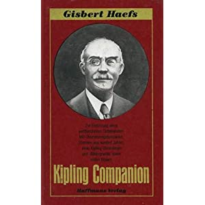 Kipling Companion