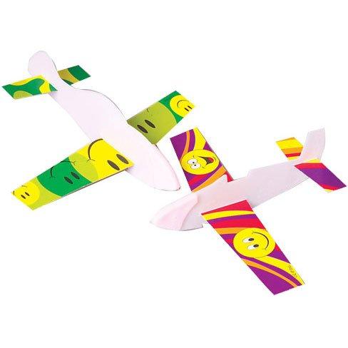 Smile Gliders - 1