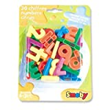 Smoby - 28009 -