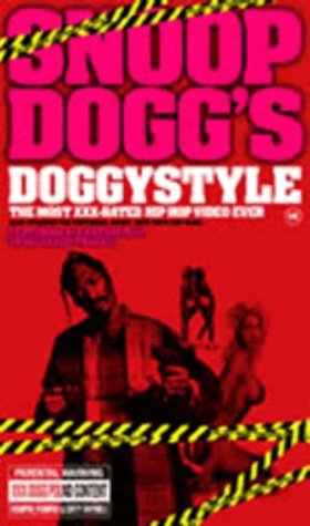 Snoop Dogg's Doggystyle [DVD]