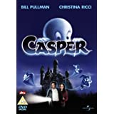 Casper [DVD] [1995]by Bill Pullman