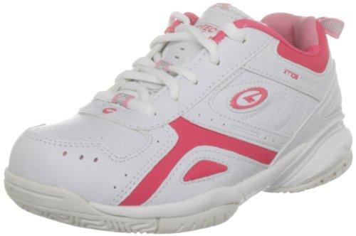 Hi-Tec Kids XT108 Girls Sports Fitness