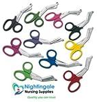 Tough Cut / Lister Bandage Scissors 6...