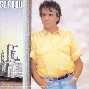 Michel Sardou - Chanteur de Jazz - Zortam Music