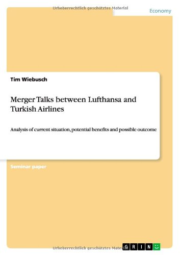 merger-talks-between-lufthansa-and-turkish-airlines-analysis-of-current-situation-potential-benefits