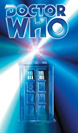 Doctor Who: The Tomorrow Windows (Doctor Who (BBC Paperback))