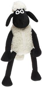 Aardman Shaun the Sheep