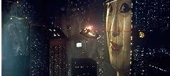 Blade Runner [DVD] [Import]