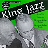 King Jazz, Vol. 1