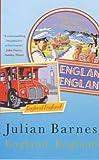 England England (A Format) Barnes Julian