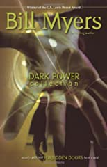 Dark Power Collection (Books 1-3)