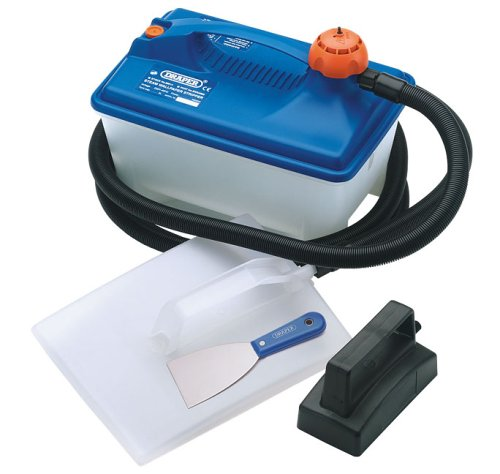 draper-69014-2000-watt-steam-wallpaper-stripper-kit