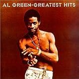 echange, troc Al Green - Greatest Hits
