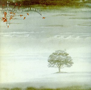 Genesis - Wind & Wuthering (Remastered) - Zortam Music