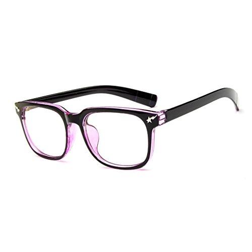 lomol-girls-retro-lovely-personality-student-style-transparent-lens-wayfarer-frame-glassesc3